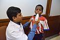 Medical Data Collection and Screening - ATK Grassroots Development Programme - Kolkata 2016-05-07 2265.JPG