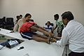 Medical Data Collection and Screening - ATK Grassroots Development Programme - Kolkata 2016-05-07 2358.JPG