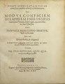 Medical Heritage Library (IA BIUSante pharma res011112x04).pdf