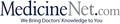 MedicineNet Logo.png