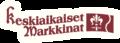 Medieval Market of Turku logo.png