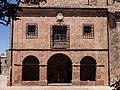 Medinaceli - P7285265.jpg