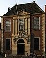 Meermansburg.jpg