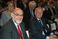 Meeting François Hollande Rennes 120404 - 01.jpg