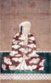 Megumi Sen-in (Yohoji Kochi).png