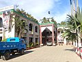 Meherpur Paura Shova 13.jpg