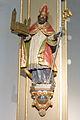 Mehlem(Bonn)St.Severin719.JPG