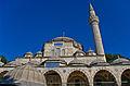 Mehmet Pasha Mosque 16.jpg
