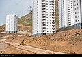 Mehr Housing201921.jpg