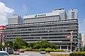 Meiji Yasuda Life Shiunjuku building.jpg