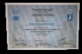 Melahat Gahramanova Certificate 6.png