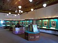 Melaka Islamic Museum - Exhibition Hall.jpg