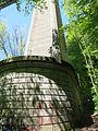 Mellingen Bahnbrücke.JPG