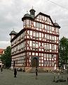 Melsungen Rathaus II.jpg