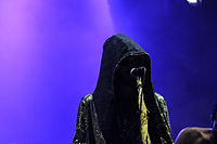 Melt-2013-Crystal Fighters-3.jpg