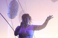 Melt-2013-Purity Ring-4.jpg