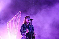 Melt 2013 - The Knife-5.jpg