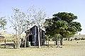 Melvin's House (22828561478).jpg