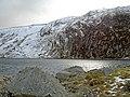 Melynllyn Reservoir - geograph.org.uk - 717952.jpg