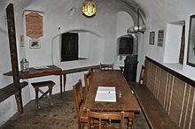 Passau Wohnung
