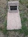 Memorial Cemetery Individual grave (86).jpg