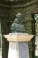 Memorial ao Frei Leandro do Sacramento.jpg