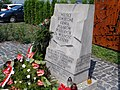 Memorial of Mass Murder on Górczewska Street (2014) 05.JPG