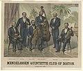 Mendelssohn Quintette Club of Boston (organized 1849) LCCN2003654006.jpg