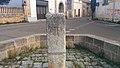 Menhir della Croce - panoramio.jpg