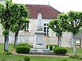 Menou-FR-58-monument aux morts-02.jpg