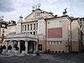 Meran Stadttheater.JPG