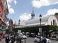 Mercado Hidalgo, Guanajuato Capital, Guanajuato - Avenida Benito Juárez.jpg