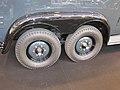 Mercedes-Benz G4 (24887911598).jpg