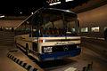 Mercedes-Benz O303 1979 Reise-Omnibus RSideFront MBMuse 9June2013 (14983209662).jpg
