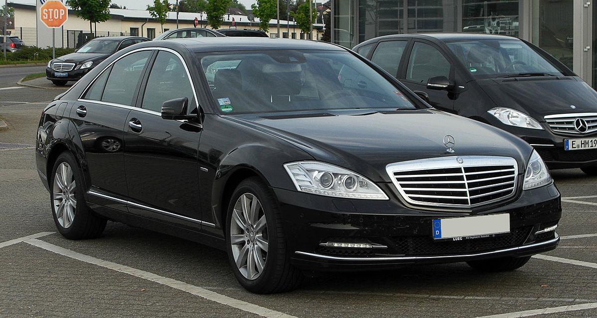 Support Moteur Mercedes Classe A