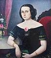 Mercedes Rueda de Ceballos de Cortes de Monroy.jpg