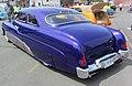 Mercury 1951 (14245504610).jpg