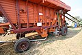 Merlin & Cie. threshing machine 4.jpg