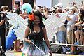 Mermaid Parade 1031 (9110031947).jpg