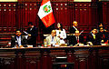 Mesa Directiva del Congreso (7021143917).jpg