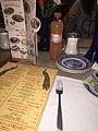 Mesa típica de Restaurante Sanborns.jpg