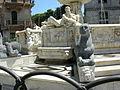 Messina, Fontana di Orione 02.JPG