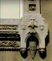 Messina, Palazzo Barbaro o Palazzo dell'Ape.png