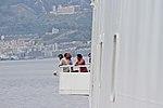 Messina 3550.jpg