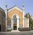 Mestre Chiesa di Santa Maria della Salute.jpg