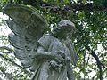 Metairie angels statues.jpg