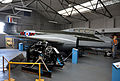 Meteor at RAF Manston History Museum.jpg