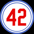 Metret42.PNG
