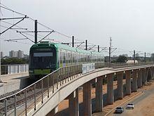 Metro de Maracaibo.jpg