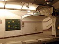 Metro de Paris - Ligne 1 - Porte Maillot 13.jpg